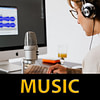 Personalized Affirmations - MUSIC