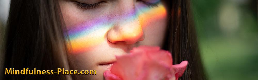 Featured image full width Audio post
